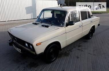 ВАЗ 2106 1981 в Смеле
