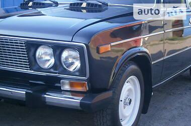 ВАЗ 2106 1991 в Полтаве