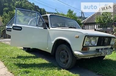 ВАЗ 2106 1978 в Рахове