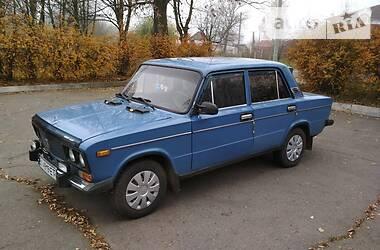 ВАЗ 2106 1995 в Миргороде