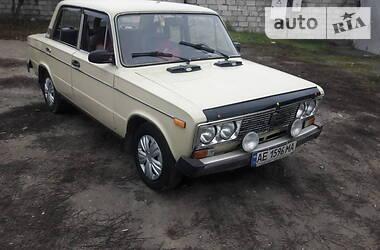 ВАЗ 2106 1978 в Каменском
