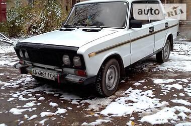 ВАЗ 2106 1995 в Киеве