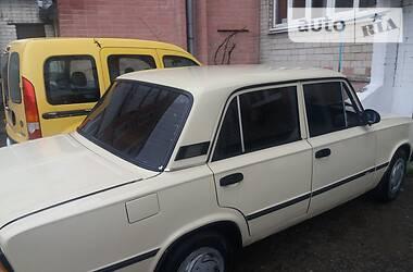 ВАЗ 2106 1993 в Дубно