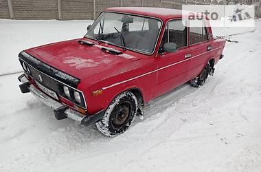 ВАЗ 2106 1979 в Кривом Роге