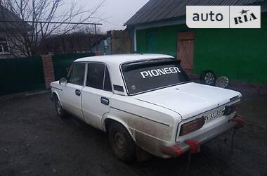 ВАЗ 2106 1985 в Кам'янець-Подільському