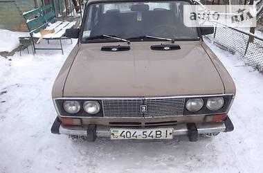 ВАЗ 2106 1992 в Виннице