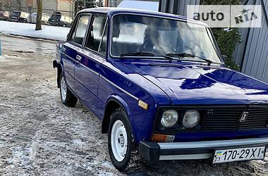 ВАЗ 2106 2003 в Хмельницькому
