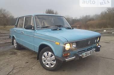 ВАЗ 2106 1989 в Сокале