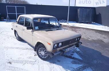 ВАЗ 2106 1991 в Козове