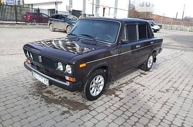ВАЗ 2106 1989 в Чорткове