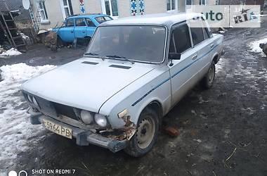 ВАЗ 2106 1977 в Теофиполе