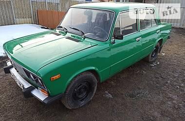 ВАЗ 2106 1977 в Умани