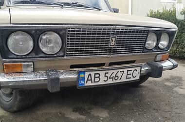 ВАЗ 2106 1988 в Баре