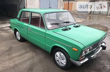 ВАЗ 2106 1983 в Измаиле