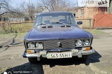 ВАЗ 2106 1985 в Первомайске
