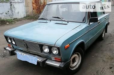 ВАЗ 2106 1989 в Мелитополе