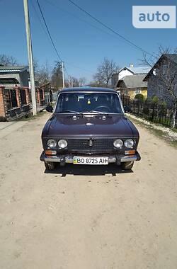 ВАЗ 2106 1988 в Калуше