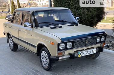 ВАЗ 2106 1992 в Черновцах