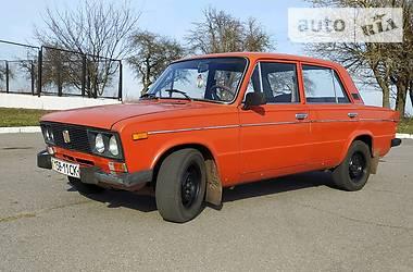 ВАЗ 2106 1982 в Миргороде