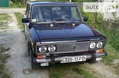 ВАЗ 2106 1987 в Шепетовке