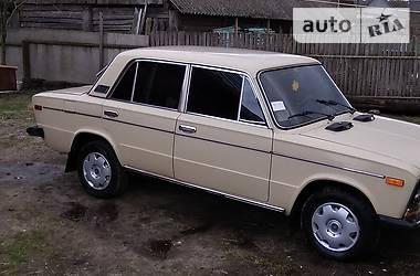 ВАЗ 2106 1984 в Ровно