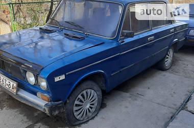 ВАЗ 2106 1977 в Берегово
