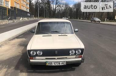 ВАЗ 2106 1986 в Виннице