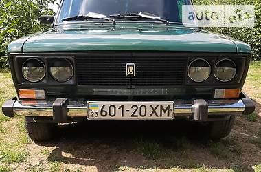 Седан ВАЗ 2106 1998 в Дунаевцах