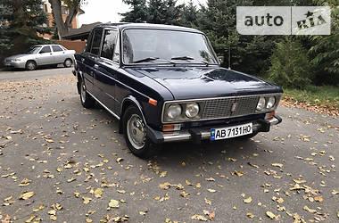 Седан ВАЗ 2106 1982 в Немирове