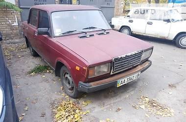 ВАЗ 21074 2000 в Киеве
