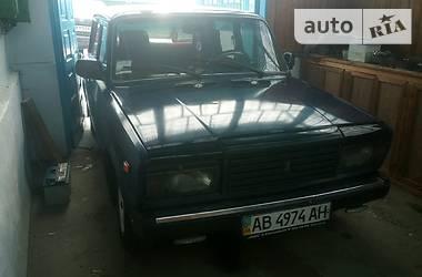 ВАЗ 2107 2001 в Жмеринке