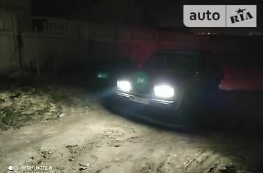 ВАЗ 2107 1991 в Белгороде-Днестровском