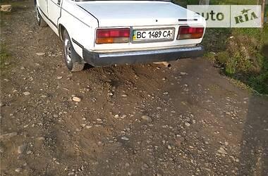 ВАЗ 2107 2003 в Турке