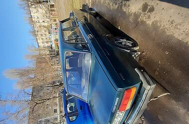 ВАЗ 2107 2000 в Одессе