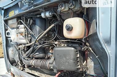 ВАЗ 2107 2007 в Рокитном