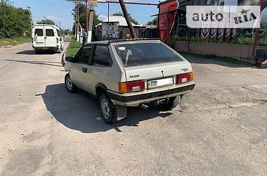 ВАЗ 21081 1985 в Луганске