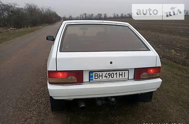ВАЗ 21083 1986 в Одессе