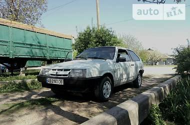 ВАЗ 2108 1991 в Могилев-Подольске
