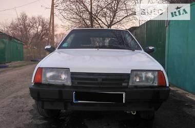 ВАЗ 2108 1988 в Кропивницком