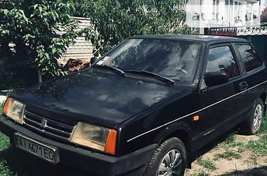 ВАЗ 2108 1995 в Тараще