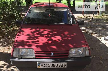 ВАЗ 2108 1988 в Стрые