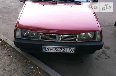 ВАЗ 2108 1993 в Кривому Розі