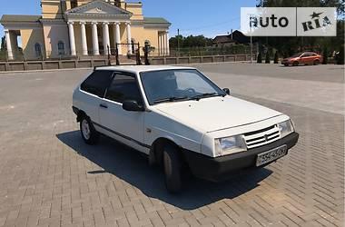 ВАЗ 2108 1990 в Болграде