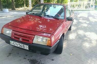 ВАЗ 2108 1994 в Гайсине