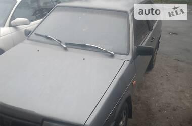 ВАЗ 2108 1990 в Броварах