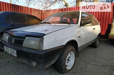 ВАЗ 2108 1989 в Одессе