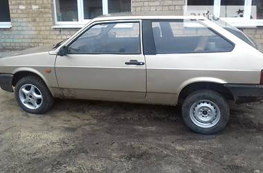 ВАЗ 2108 1987 в Харькове