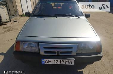 ВАЗ 2108 1992 в Каменском