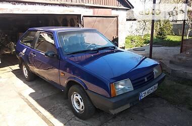 ВАЗ 2108 1996 в Прилуках
