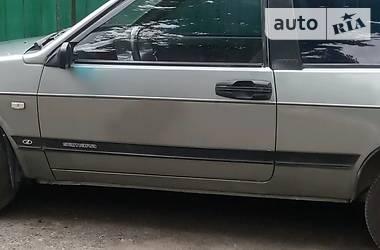 ВАЗ 2108 1995 в Богородчанах